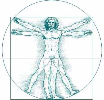 9bb2ab456975 Здоровый образ жизни. Факторы, влияющие на наше самочувствие и здоровье